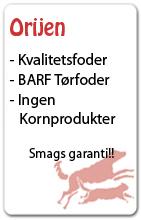 orijen_banner